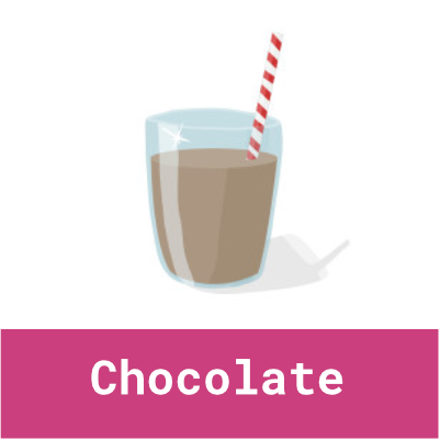 Chocolate-0