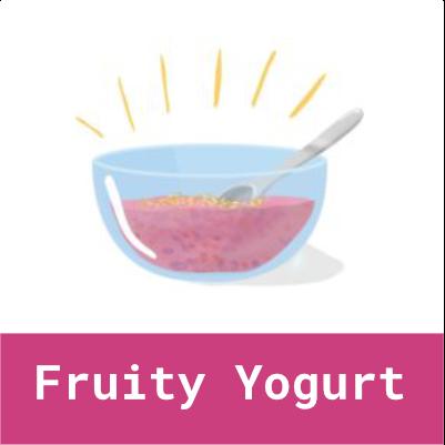 Fruity-Yogurt-0