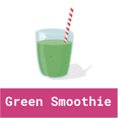 Green-Smoothie-0