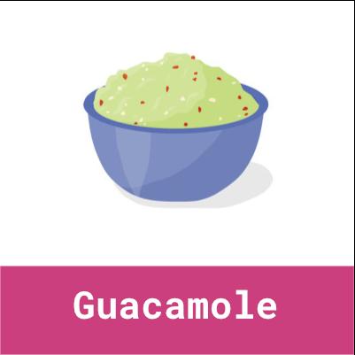 Guacamole-0