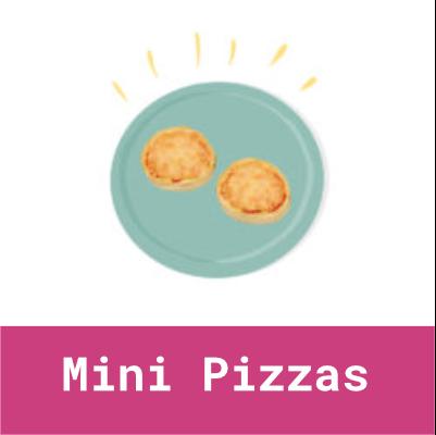 MiniPizzas-0